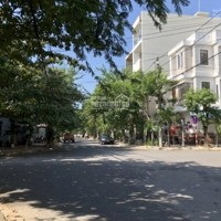 Cho thuê đất kinh doanh tốt tại Hoàng Dư Khương, Cẩm Lệ, Đà Nẵng, diện tích 85m2