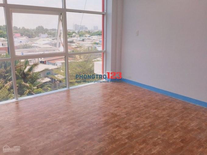 Phòng Trọ chính chủ cho thuê mới xây sạch đẹp cao cấp quận 8