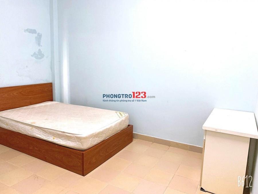 Phòng trọ cao cấp giá từ 3,5T - 5T - Phan Đình Phùng - Phú Nhuận