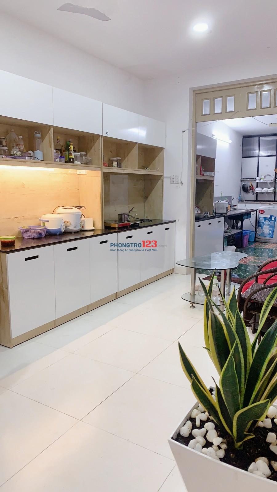 Cho thuê căn hộ dịch vụ mini, giá thuê chỉ từ 3tr5-5tr5/tháng, khu An Phú trung tâm Quận 2