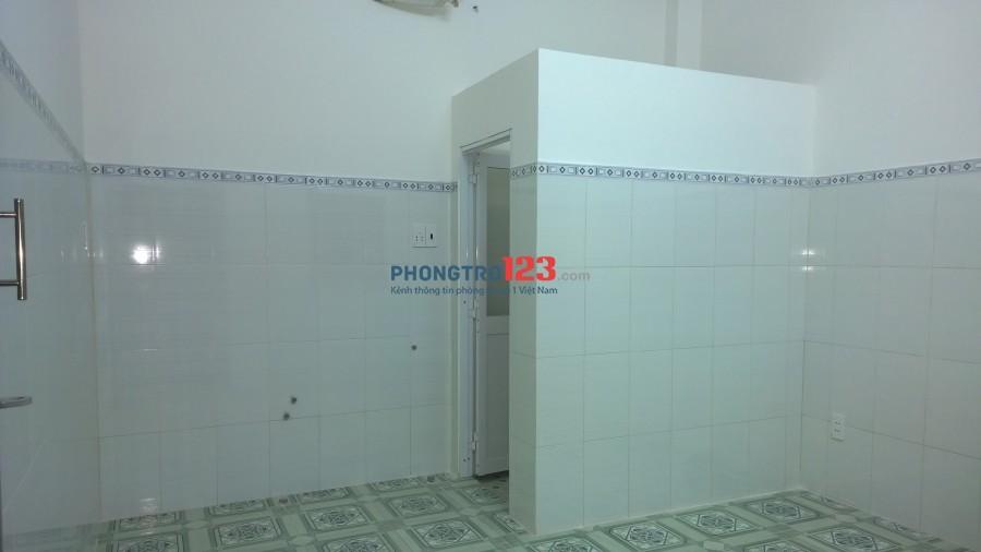 !!!! Cho thuê phòng ở tại Hà Nội dành cho SINH VIÊN phòng sạch sẽ, thoáng mát !!!!