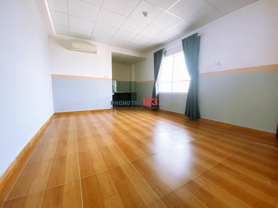 Phòng trọ cho thuê gần KCN Tân Bình, Big C Trường Chinh