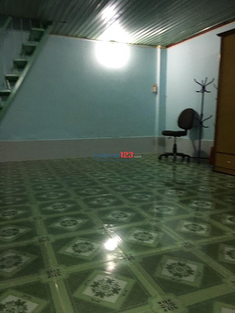 Cho thuê phòng và mặt bằng KD Nhà mặt tiền 91 Đường 379 P Tăng Nhơn Phú A Q9 giá từ 2,5tr/th