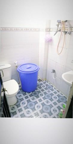 Phòng trọ cho học sinh - sinh viên - người đi làm ( đầy đủ tiện nghi máy lạnh - máy nước nóng ) Giá 3 triệu/tháng