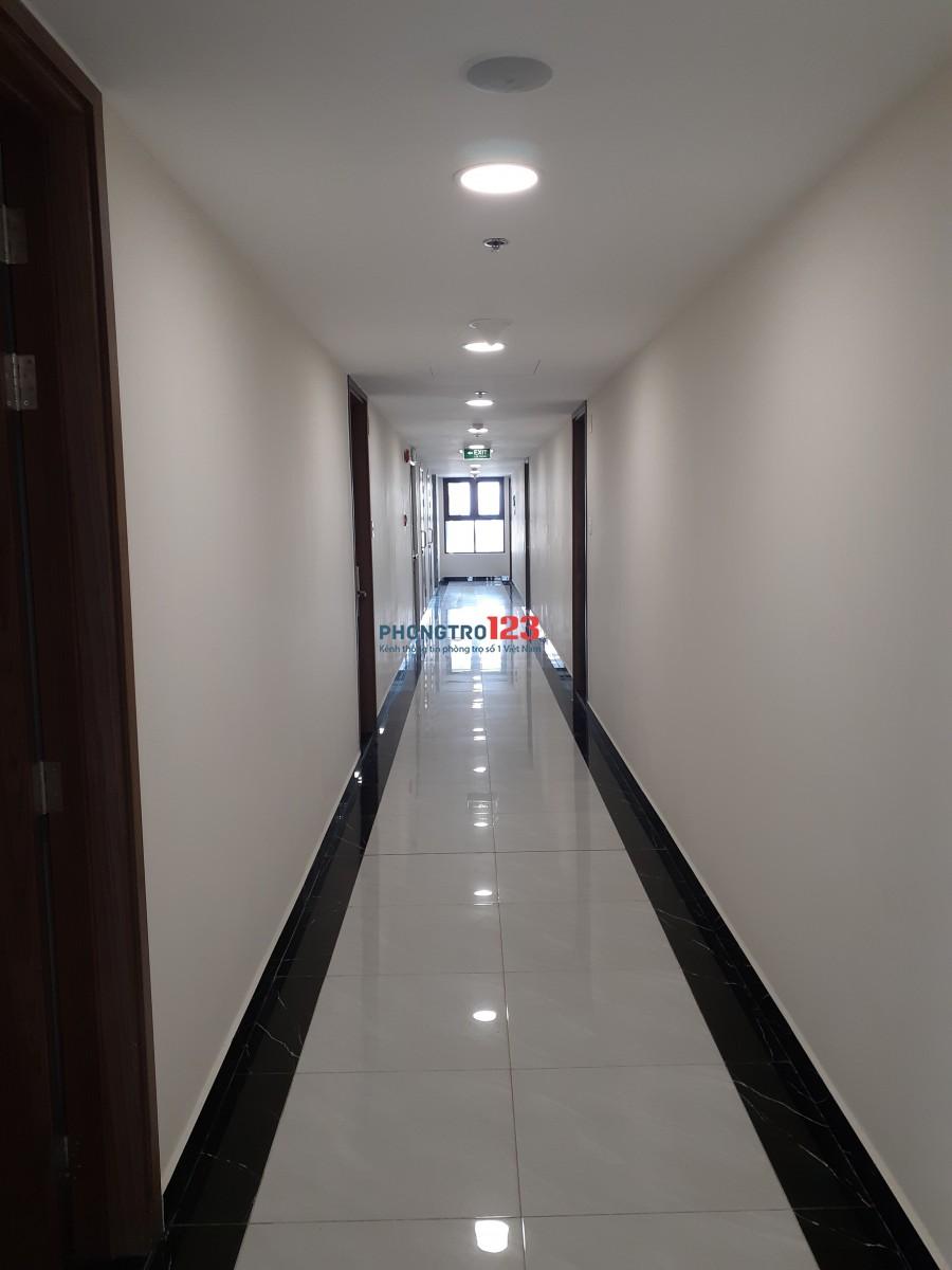 Cho thuê căn hộ 2PN Khu đô thị Mizuki Park