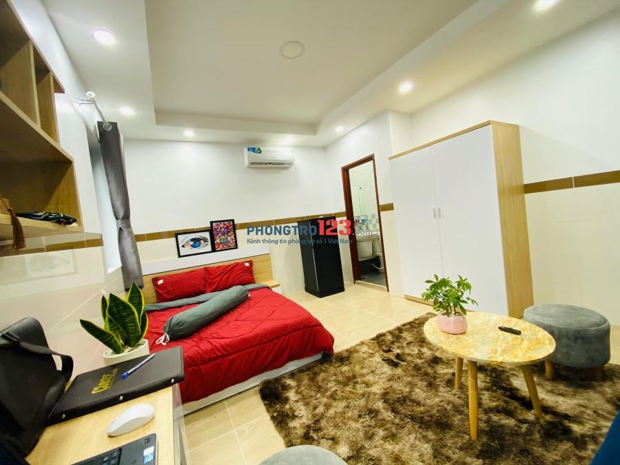 Cho thuê phòng trọ có Gác giá sinh viên, gần nhiều trường Đại Học