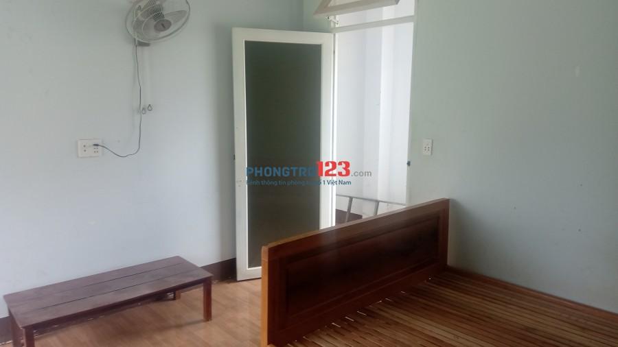 Cho thuê phòng trọ giá rẻ tại Thị trấn Quảng Phú