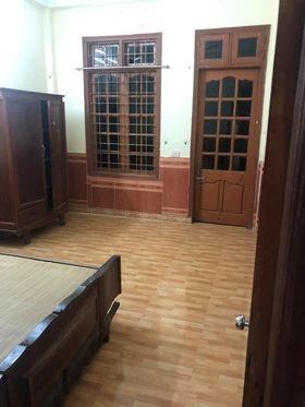 Cho thuê phòng trọ khép kín tại phố Kim Hoa, quận Đống Đa