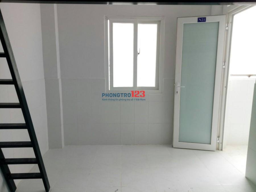 Phòng cho thuê khép kín ( WC riêng), giá từ 2,4tr, ở khu vực trung tâm Q7 Nguyễn Thị Thập - Huỳnh Tấn Phát