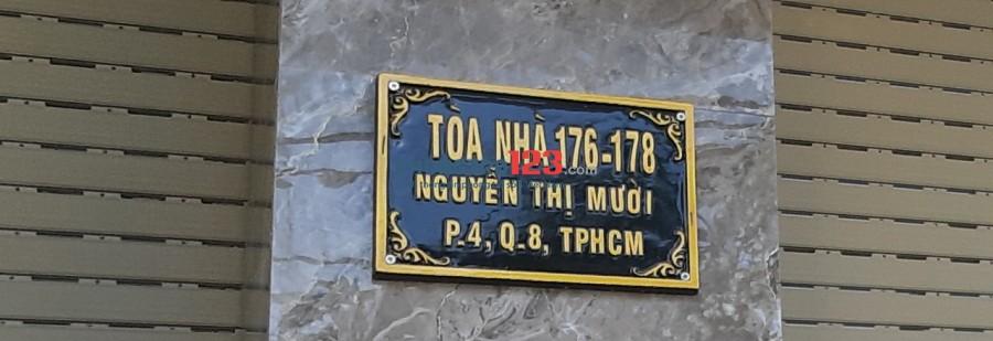 PHÒNG TRỌ MỚI XÂY, BAO NỘI THẤT PHÒNG