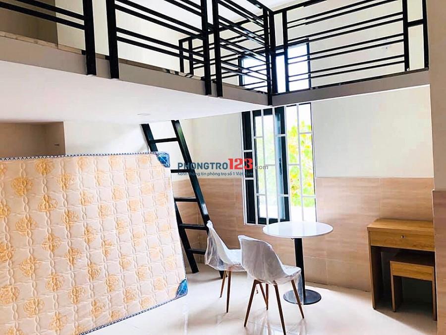Phòng trọ mới xây có ban công cửa sổ, giá ưu đãi cho Sinh viên MÙA NHẬP HỌC, GIẢM ngay 20% - Giá chỉ từ 3tr5