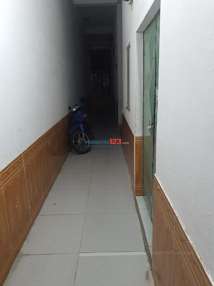 Cho Thuê Phòng Trọ phòng tại gần bệnh viện phụ sản nhi Đà Nẵng