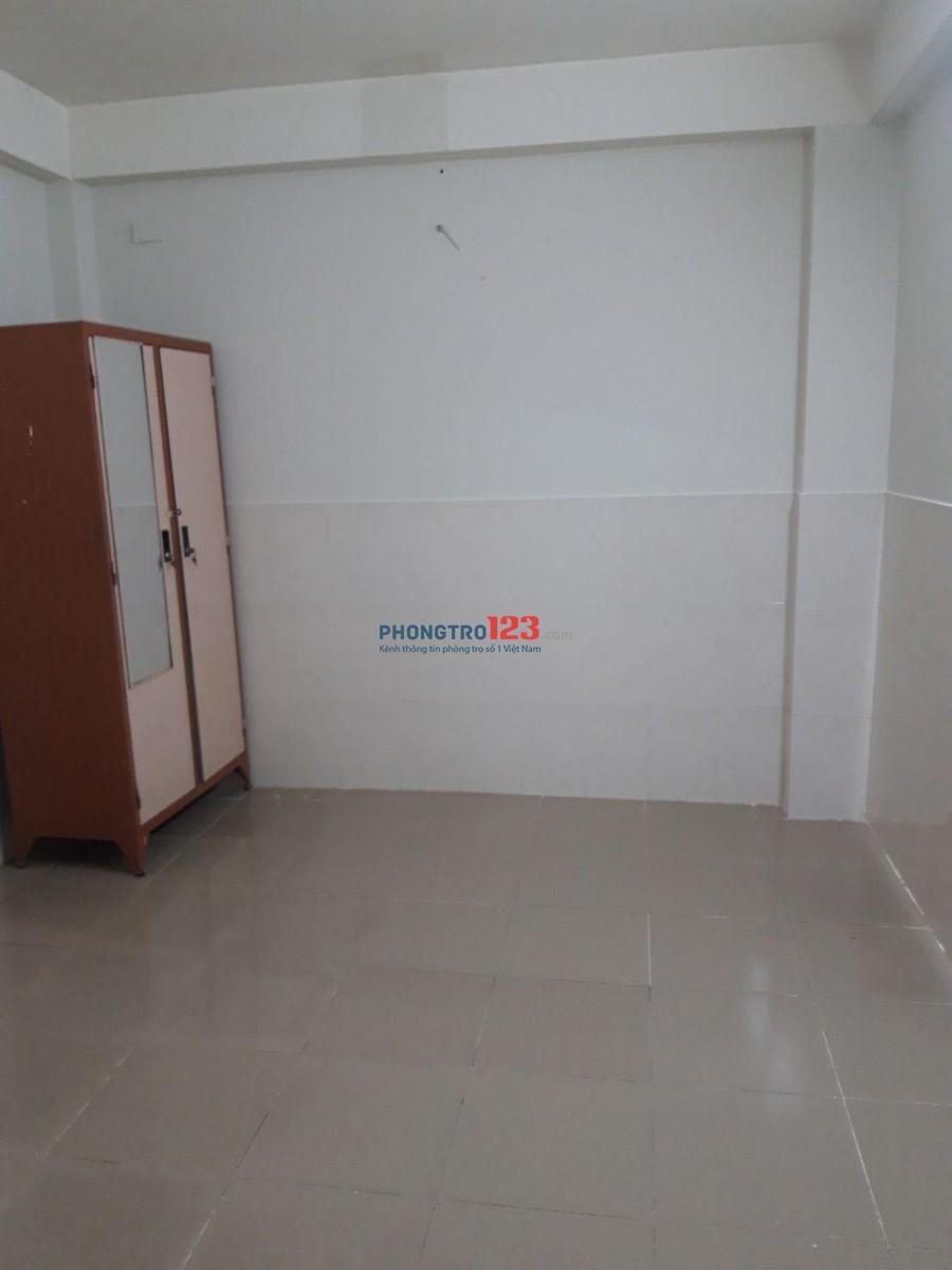 Cho thuê phòng cao cấp 178 Phạm văn Bạch, Quận Tân Bình