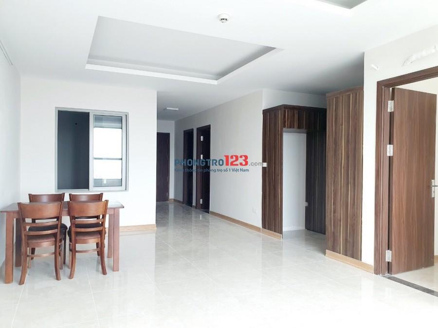 Cho thuê căn hộ IA20 Ciputra 92m2-PN giá 7tr/tháng