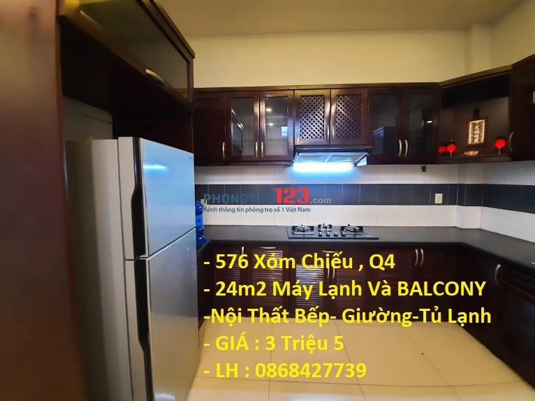 Chỉ Còn 3 phòng máy lạnh cho thuê 3TR - 3TR5 - 4TR Liên hệ chính chủ: 0868427739 anh Minh -