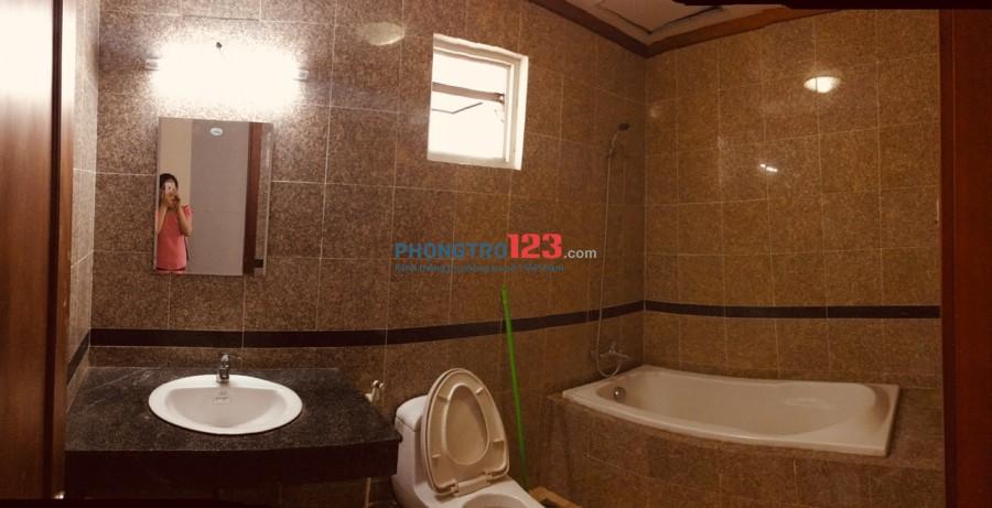 Phòng trọ giá rẻ đủ nội thất rộng 15m2, giá 2,5tr/th, 187a Lê Văn Lương, quận 7, Nhà Bè. LH 0902872246