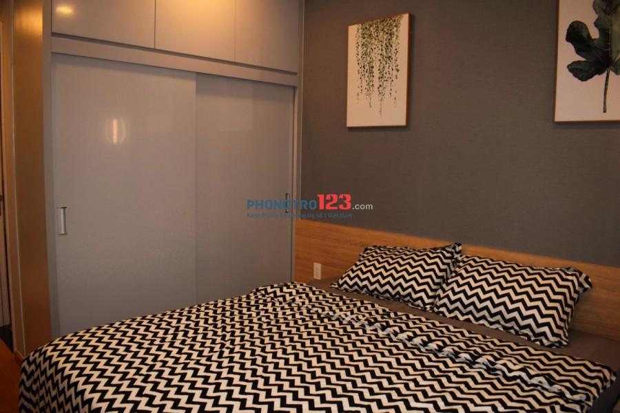 Cho thuê căn hộ cao Cấp 2Pn Wilton Tower của Novaland Group GIÁ TỐT TỪ NHÂN VIÊN CỦA CHỦ ĐẦU TƯ NOVALAND