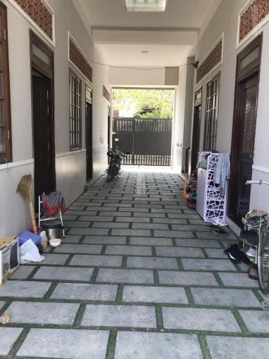 Căn hộ mini cao cấp mới 100% khu biệt thự An Lộc Nguyễn Oanh, phù hợp tri thức văn phòng 3.5tr/th
