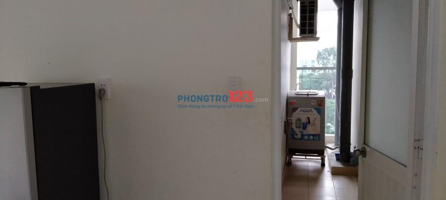 CHO THUÊ GẤP CĂN HỘ HƯNG NGÂN - 2PN- 68 MÉT VUÔNG