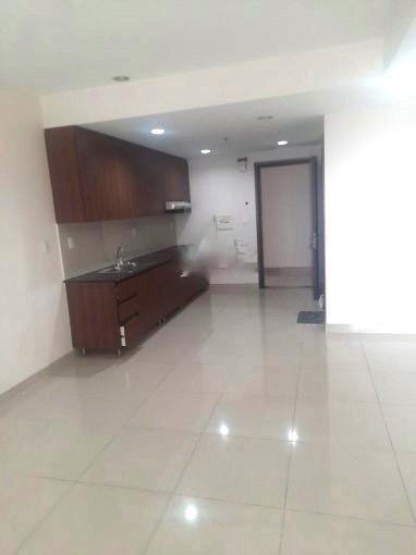 Cho thuê căn hộ Chung cư An Phú Quận 6 DT 53m² 1PN có máy lạnh giá 7tr/tháng