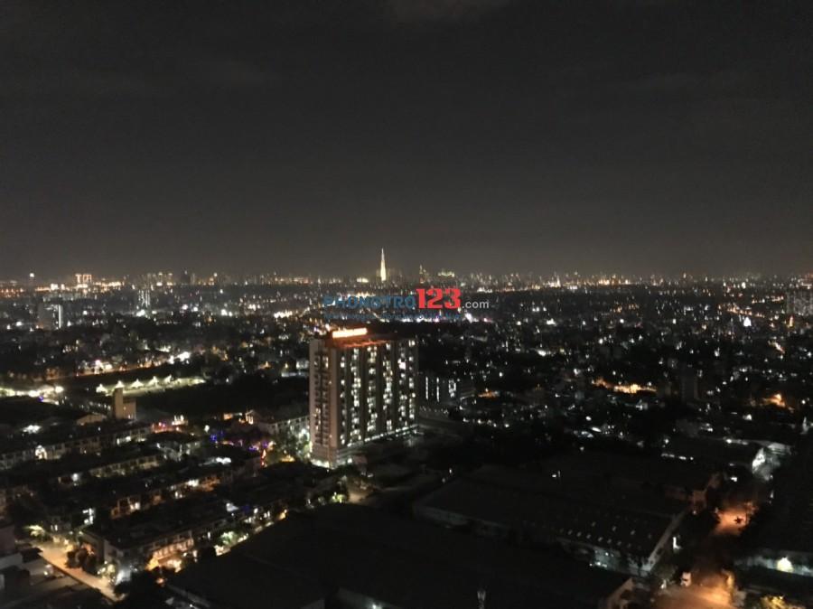 Cần người share căn hộ Phú Đông Premier