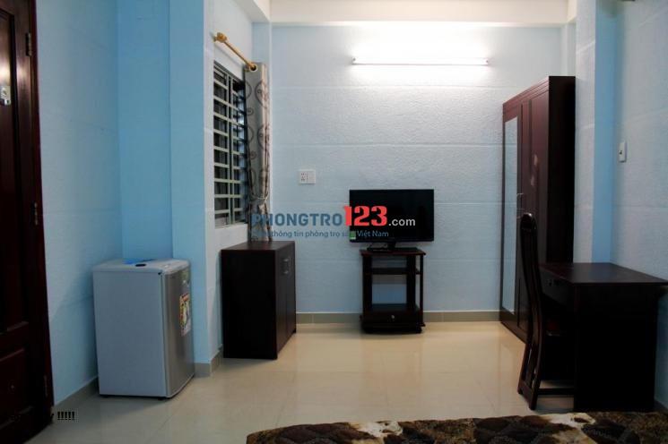 ++ Cho thuê phòng mới xây gần đầm sen quận 11... Trung Tâm Tân Phú Giáp Tân Bình