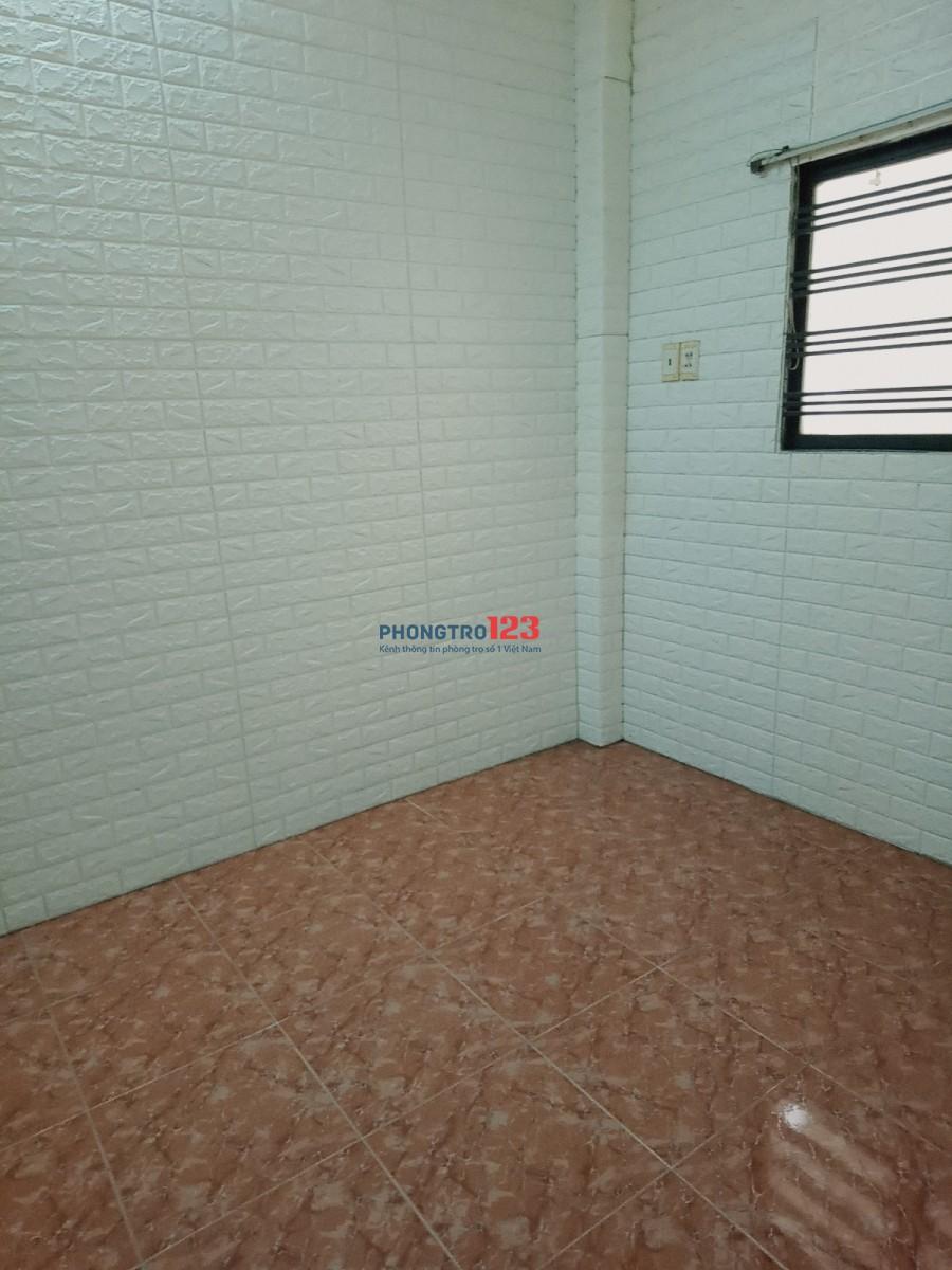 Phòng cho thuê dành cho người đi làm, gần nhiều tiện ích
