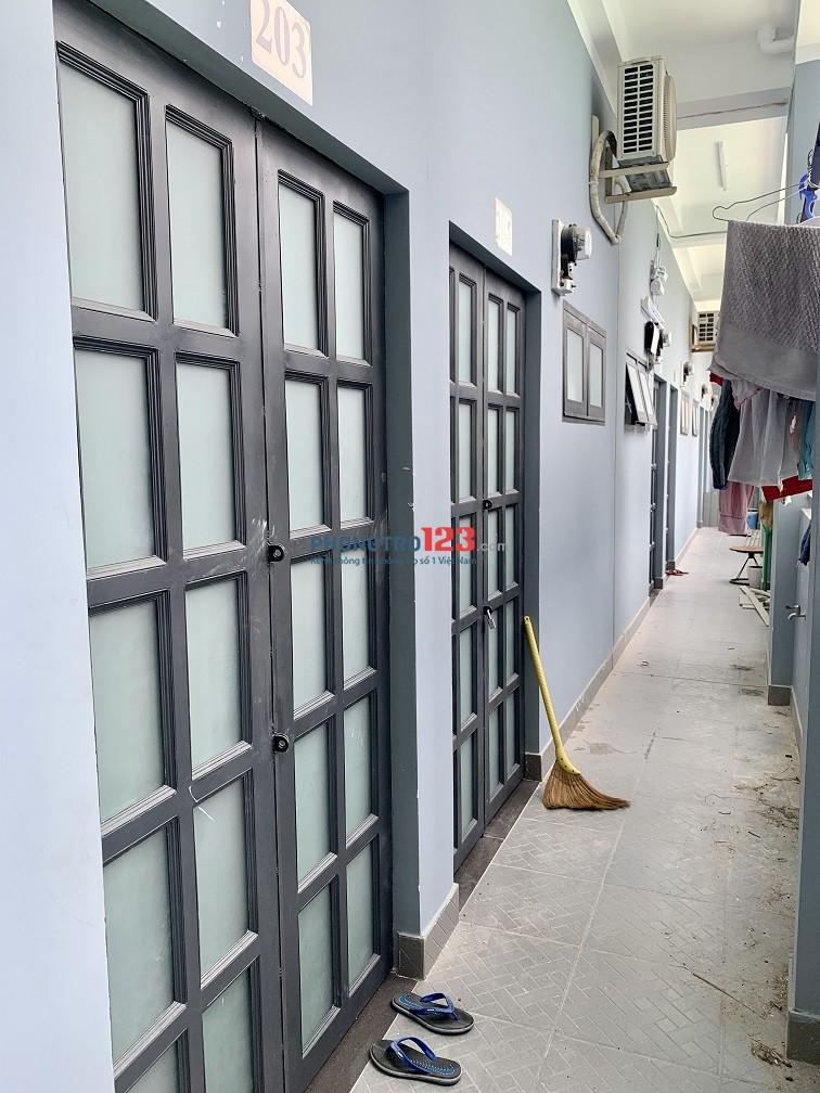 Nhà 32_40m2 mới xây Nguyễn Bình_Lê Văn Lương