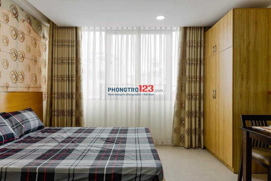 765/54Xô Viết Nghệ Tĩnh. Siêu phẩm nhà mới full nội thất cao cấp