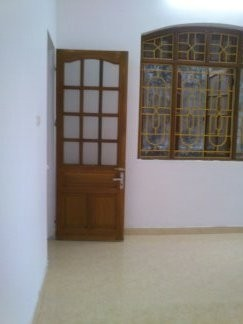 Chính chủ cho thuê văn phòng tại số 9 ngõ 6 Phạm Văn Đồng, Cầu Giấy, Hà Nội 70m2 x 3 tầng - giá 28tr/tháng