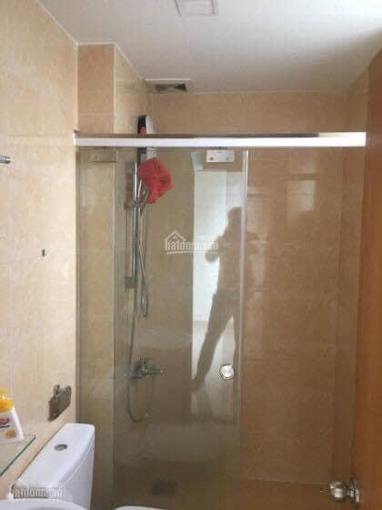 Thông tin mô tả Share 1 phòng trong căn hộ The CBD, 125 Đồng Văn Cống, Quận 2 (1 bạn nữ duy nhất).