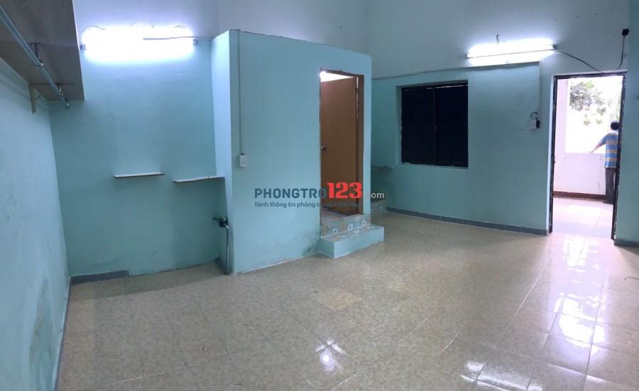 Cho thuê phòng trọ view Sông Tại 149/4 Bình Quới P28 Q Bình Thạnh giá từ 3tr/th