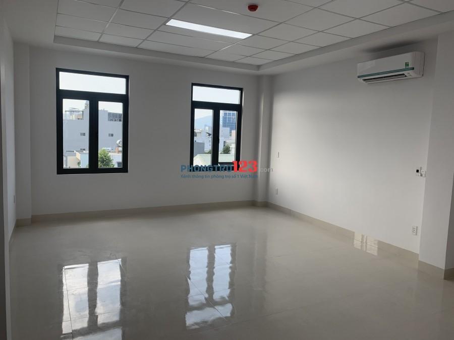 Mặt bằng văn phòng cho thuê - Đẹp - 25m2 - 3triệu