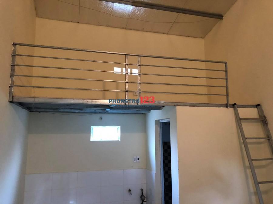 Cho thuê phòng Trọ 29m2 tại Gia Cốc - Kiêu Kỵ