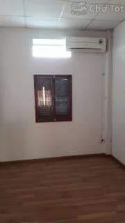 Chính chủ cho thuê nhà nguyên căn vòng xoay Phú Lâm Quận 6