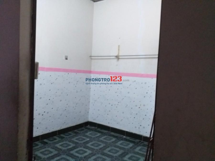 Cho Thuê nhà nguyên căn 87m2 có 2 phòng ngủ