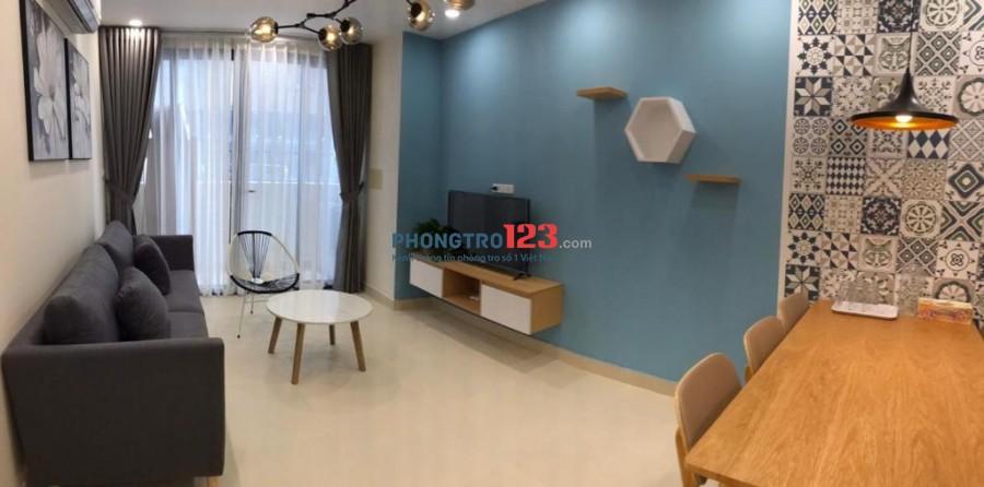 Tìm người Ở GHÉP trong căn hộ chung cư cao cấp FLC Green Mỹ Đình, 18 Phạm Hùng, Nam Từ Liêm, Hà Nội