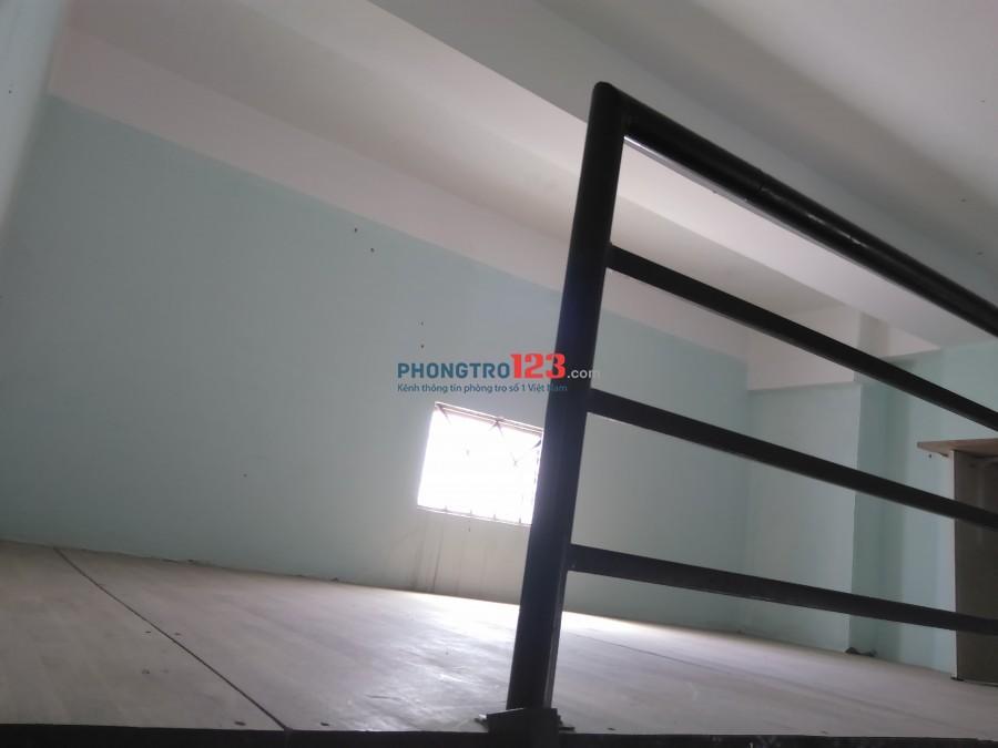 Phòng trọ Tân Bình- Gò Vấp- Phú Nhuận khu vực tiện lợi gần sân bay Tân Sơn Nhất