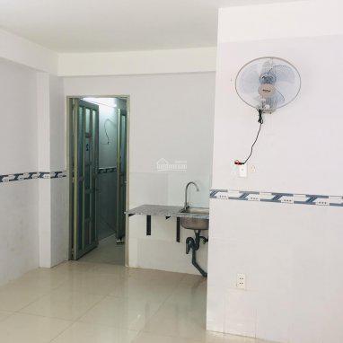 Cho thuê phòng trọ Tân Hòa Đông, Phòng mới xây, sạch đẹp