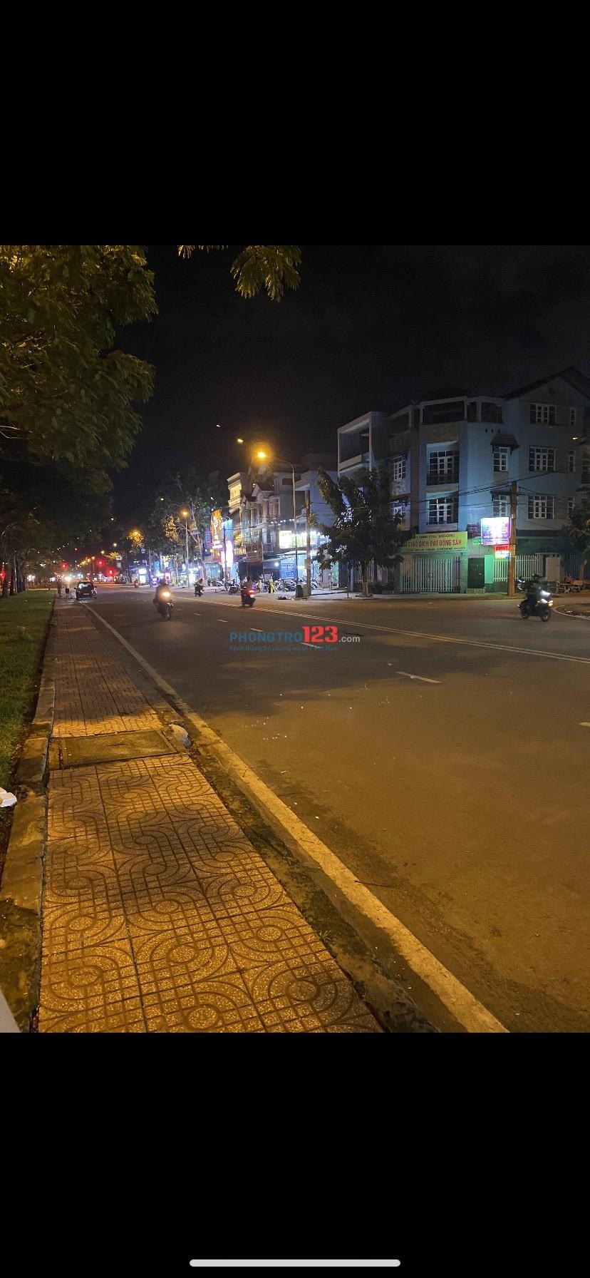 Chính chủ Sang gấp MB 8x20 mặt tiền Đường số 3 KDC Vĩnh Lộc P BHH B Q BTân