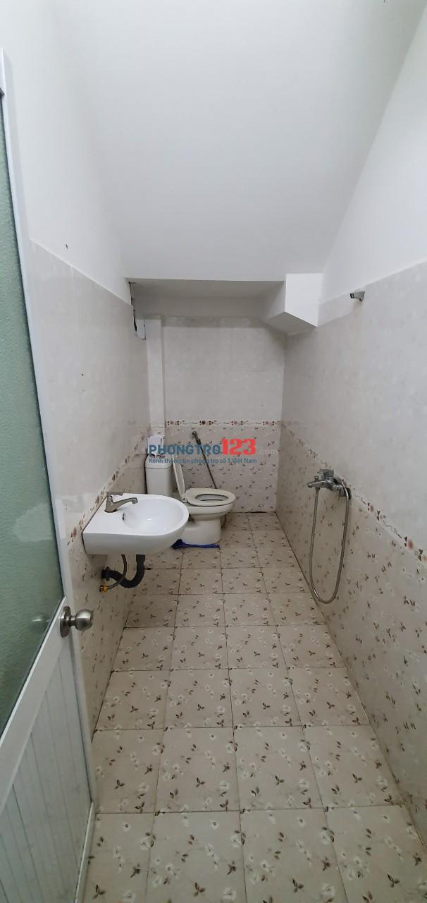 Cho thuê nhà nguyên căn 3 tầng, yên tĩnh, sạch sẽ, an toàn-TRẦN VĂN DƯ-NGŨ HÀNH SƠN