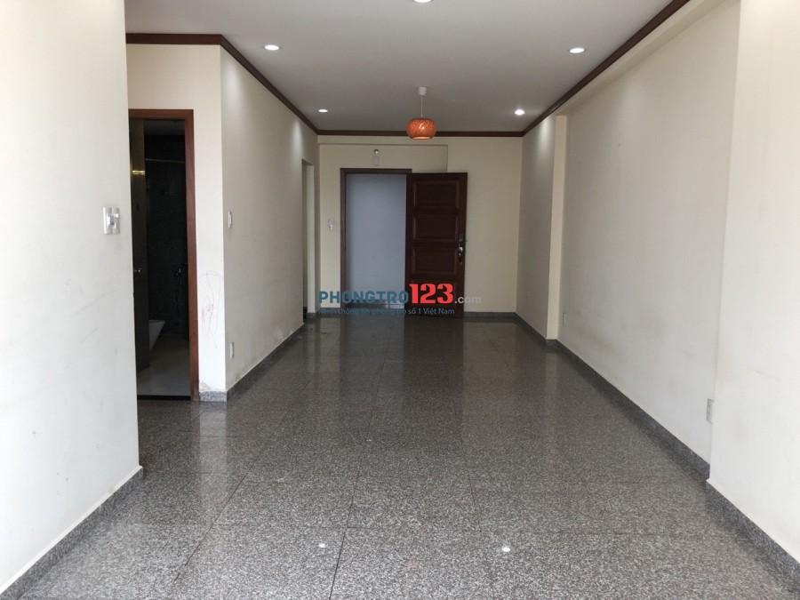 Chính chủ cho thuê căn hộ Hoàng Anh Thanh Bình Q7 93m2 2pn giá 11tr/th