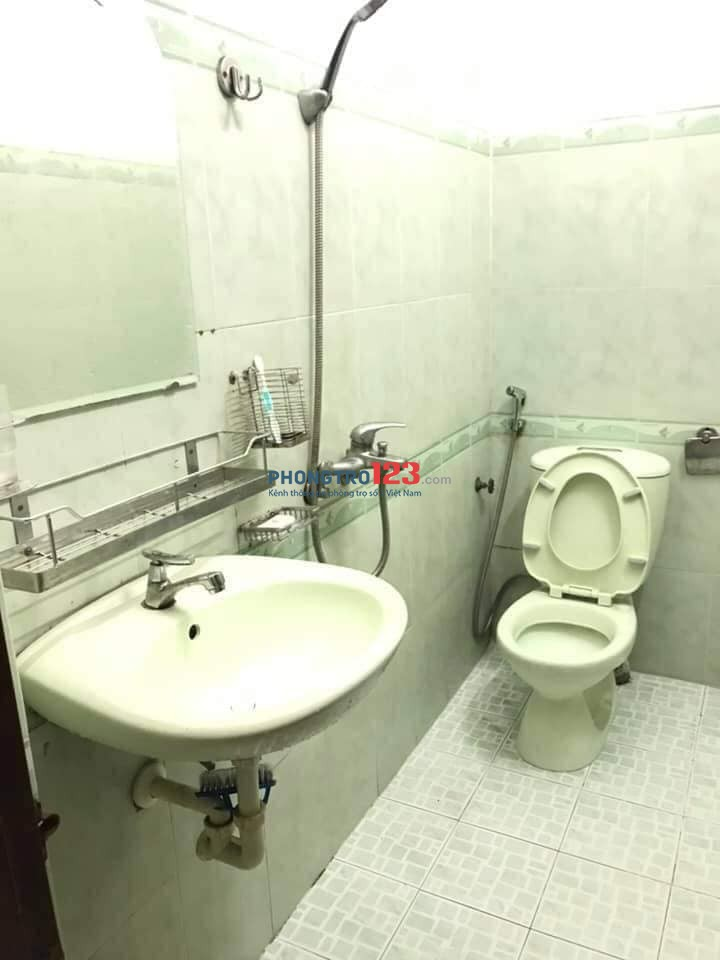 ++ Cho thuê phòng mới xây gần đầm sen quận 11... Trung Tâm Tân Phú Giáp Tân Bình Giãm Trực Tiếp 300k Cho 3 Tháng