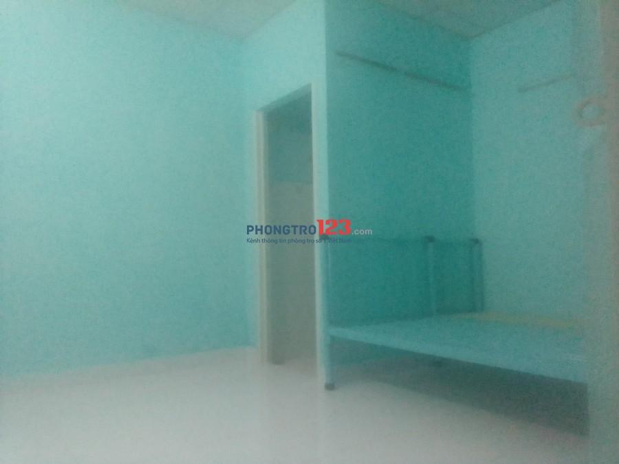 Cho thuê phòng trọ - giá tốt tại số 580 (Kế nhà 508) Lê Văn Lương, Quận 7 - Giờ tự do- An ninh - gần Lotte và Vivo city