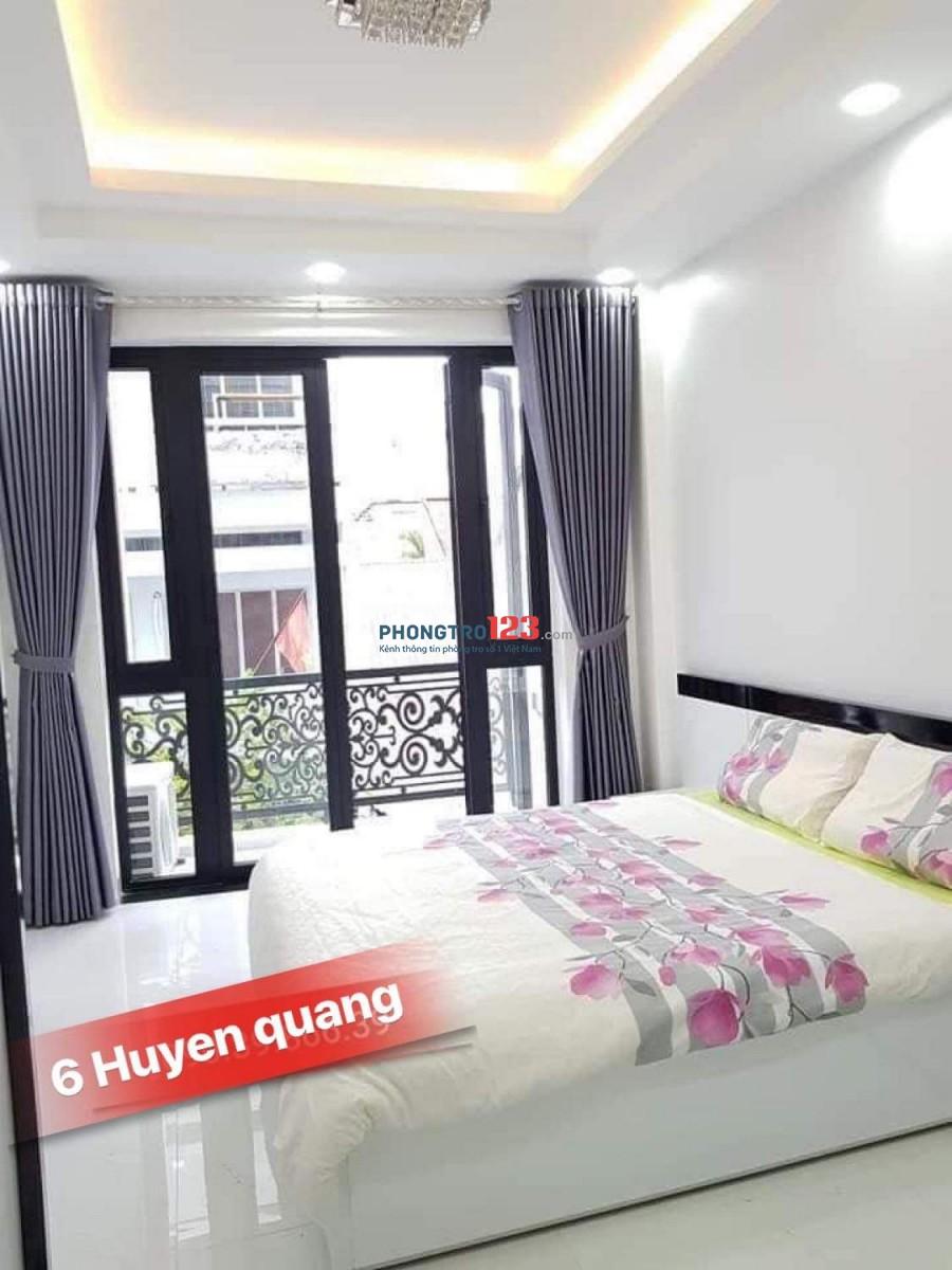 cho thuê căn hộ cao cấp q1 giá tốt