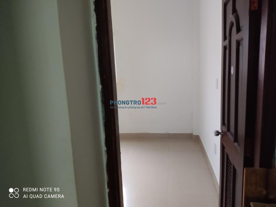 Nhà cho thuê nguyên căn 2 Phòng ngủ, 2 toilet