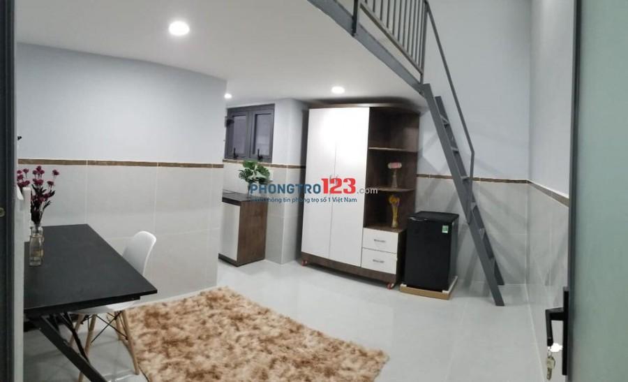 phòng trọ cho thuê giá rẻ đầy đủ tiện ích khu vực trung tâm quận tân bình thoáng mát sạch sẻ