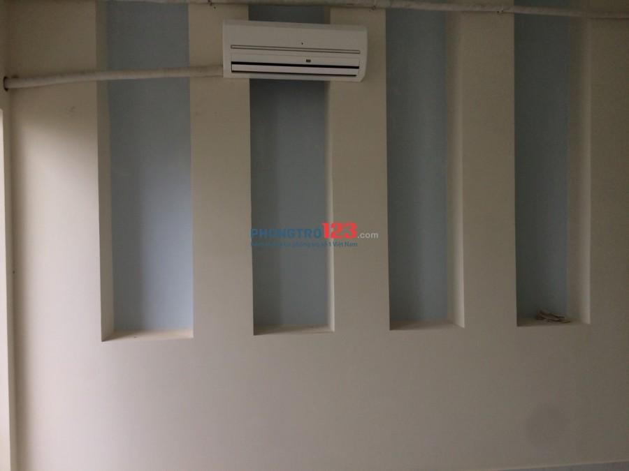 Sang lại căn hộ dịch vụ 8pn, 8wc máy lạnh, camera đầy đủ chỉ 100 triệu doanh thu 26 triệu/th