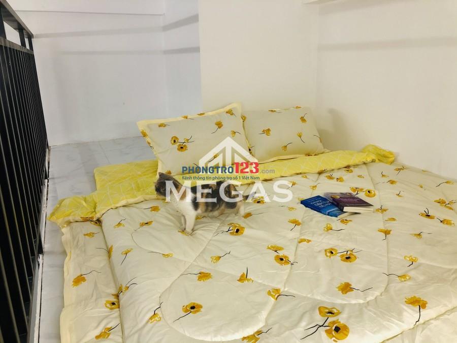 Phòng trọ mới 100% ngay Aeon Mall Tân Phú, nhấc máy gọi ngay để đến xem 0967866558 - Khang