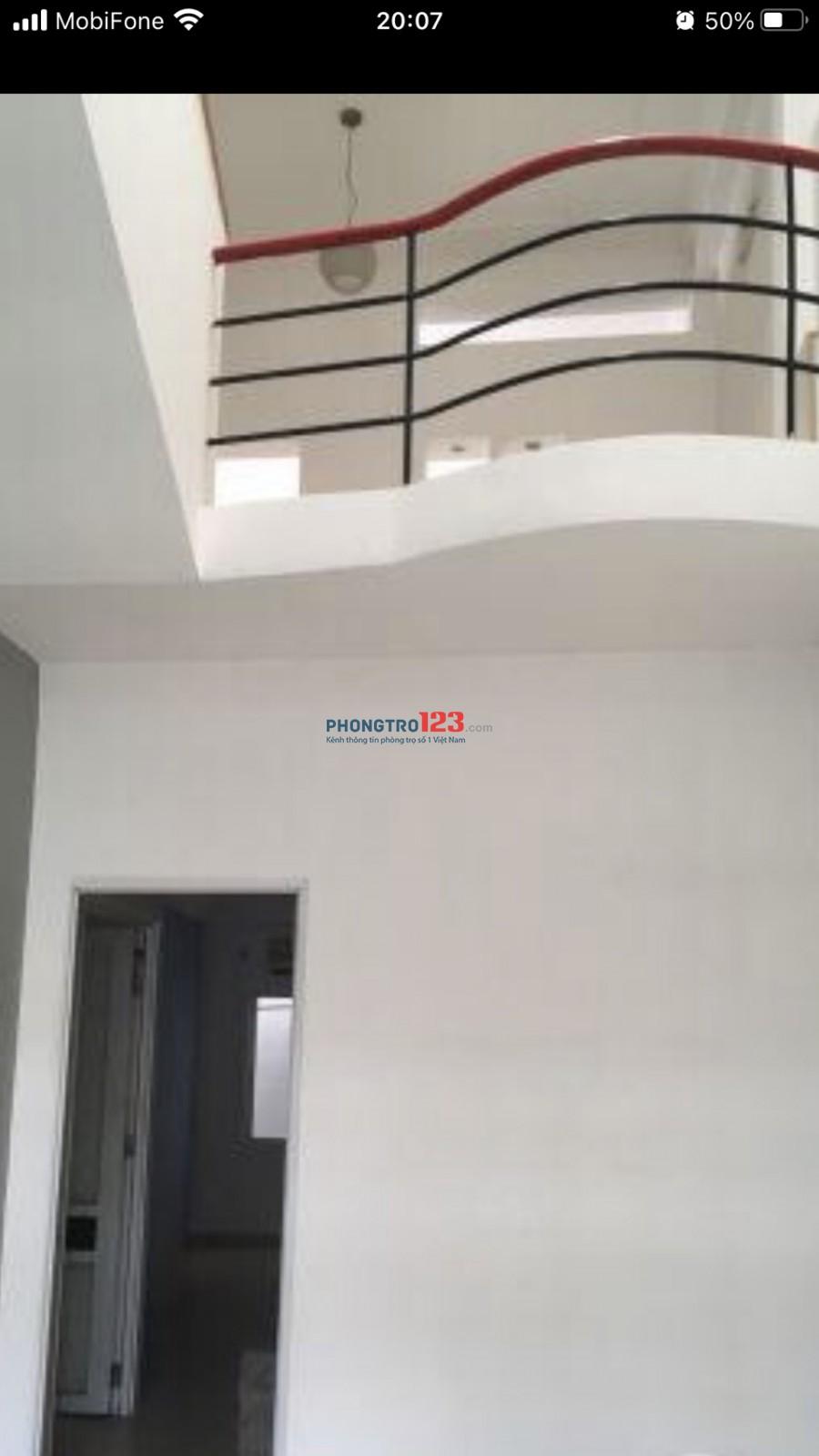 Mặt bằng kinh doanh MT Bùi Đình Tuý Bình Thạnh70m²